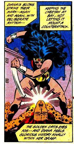 File:Wonder Woman 0143.jpg