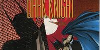 Batman: Legends of the Dark Knight Vol 1 34