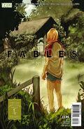 Fables Vol 1 146