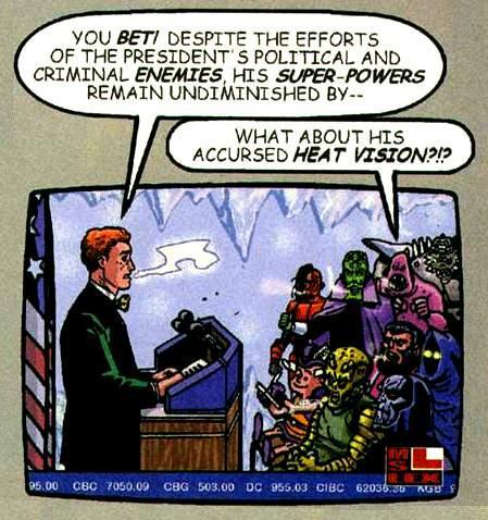 File:Jimmy Olsen Scandalgate 002.jpg