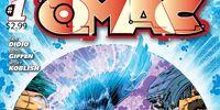 OMAC Vol 4 1
