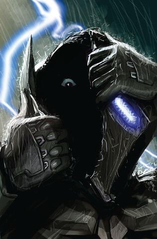 File:Batman Arkham Knight Genesis Vol 1 2 Textless.jpg