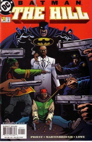 File:Batman The Hill Vol 1 1.jpg