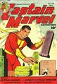 Captain Marvel Adventures Vol 1 134