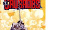 The Crusades Vol 1 20