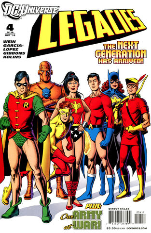 File:DC Universe Legacies 4.jpg