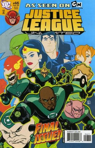 File:Justice League Unlimited Vol 1 46.jpg
