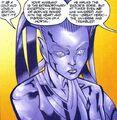 Lois Lane Goddess of Integrity 0003