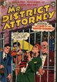 Mr. District Attorney Vol 1 26