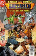 Supermen of America Vol 2 3