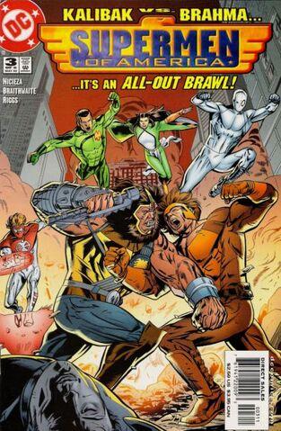 File:Supermen of America Vol 2 3.jpg