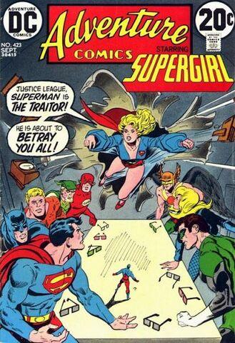 File:Adventure Comics Vol 1 423.jpg