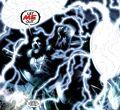 Anti-Monitor Black Lantern Corps 005