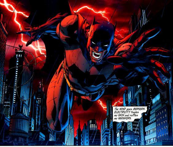 File:Batman Earth-31 045.jpg