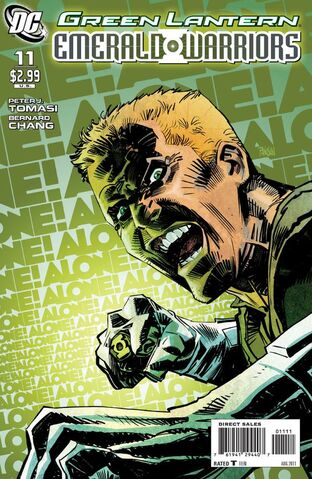 File:Green Lantern- Emerald Warriors Vol 1 11.jpeg