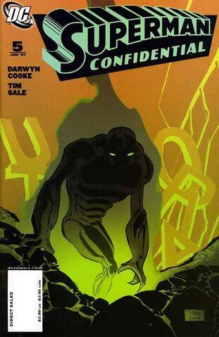File:Superman Confidential Vol 1 5.jpg