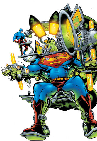 File:Superman Critical Condition Textless.jpg