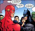 Batman 0152