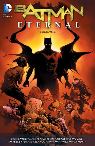 File:Batman Eternal Vol. 3 TP.jpg