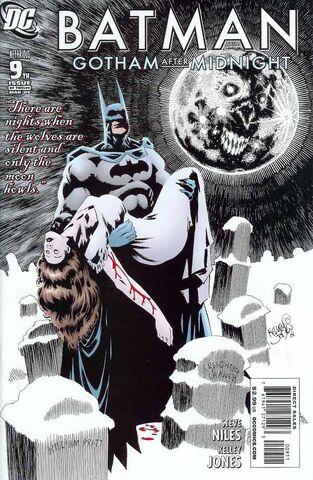 File:Batman Gotham After Midnight Vol 1 9.jpg