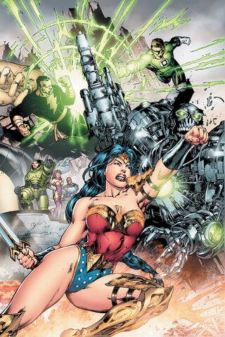 File:DC Universe Online Legends Vol 1 1 Textless.jpg