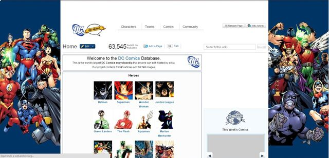 File:DC Wikia (Early 2011).jpg