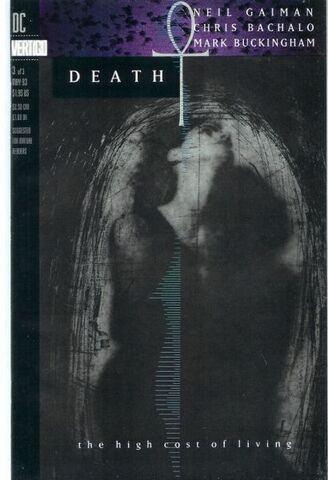 File:Death the High Cost of Living Vol 1 3.jpg