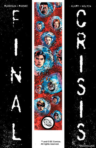 File:Final Crisis Vol 1 7 001.jpg