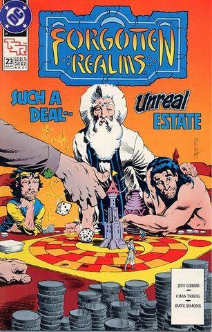 File:Forgotten Realms Vol 1 23.jpg
