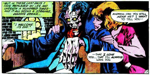 File:I Vampire 0054.jpg
