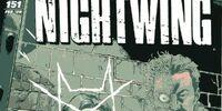 Nightwing Vol 2 151