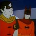 Super Enemies