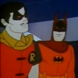 File:Super Enemies.png