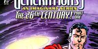 Superman and Batman: Generations Vol 3 7