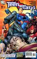 Teen Titans v.3 51