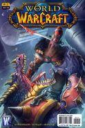 World of Warcraft Vol 1 12