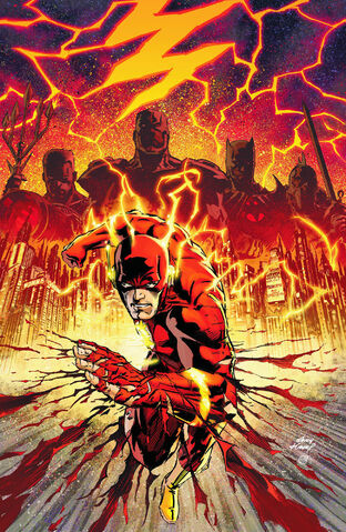 File:Flashpoint Vol 2 1 Textless.jpg