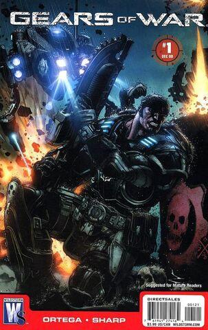 File:Gears of War 1 (Variant).jpg