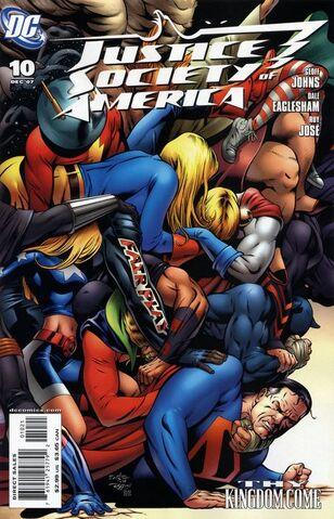 File:Justice Society of America v.3 10B.jpg