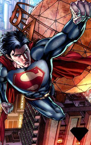 File:Superman Earth-1 014.jpg