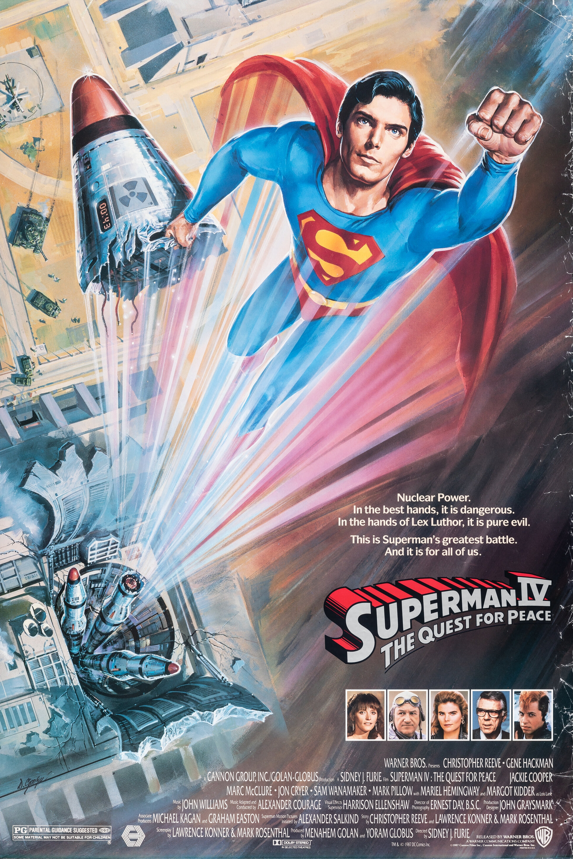 File:Superman IV - The Quest for Peace.jpg