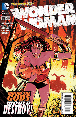 File:Wonder Woman Vol 4 18.jpg
