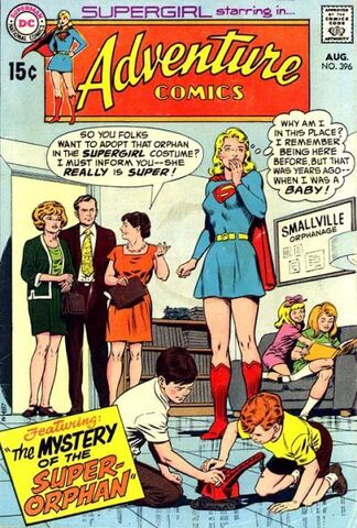 File:Adventure Comics Vol 1 396.jpg