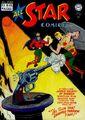 All-Star Comics 53