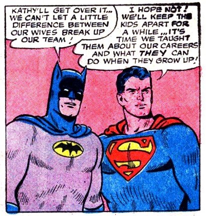 File:Batman Super-Sons 001.jpg