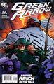 Green Arrow v.3 64