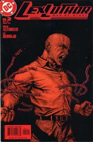 File:Lex Luthor Man of Steel 2.jpg