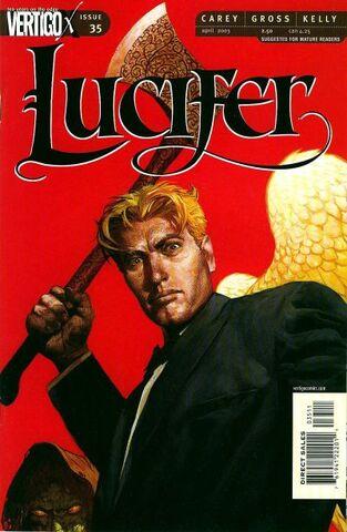 File:Lucifer Vol 1 35.jpg