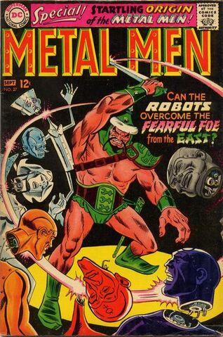 File:Metal Men 27.jpg