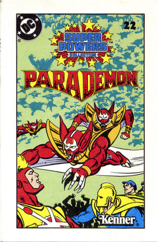 File:Super Powers Collection Vol 1 22.jpg